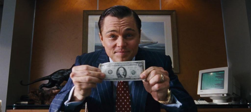 как наладить отношения с деньгами
